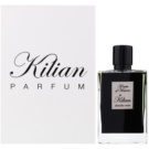 By Kilian Taste of Heaven Absinthe Verte Eau De Parfum pentru barbati 50 ml