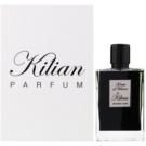 By Kilian Taste of Heaven, absinthe verte парфюмна вода за мъже 50 мл.