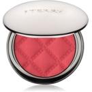 By Terry Face Make-Up élénkítő arcpirosító árnyalat 3 Beach Bomb 6 g