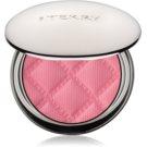 By Terry Face Make-Up élénkítő arcpirosító árnyalat 5 Sexy Pink 6 g