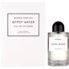 Byredo Gypsy Water Eau de Cologne unisex 250 ml