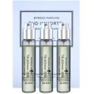 Byredo Oud Immortel Eau de Parfum unisex 3 x 12 ml (3x Refill with Vaporiser)