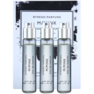 Byredo M / Mink Eau De Parfum unisex 3 x 12 ml (3x spray reincarcabil)