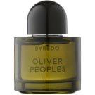 Byredo Oliver Peoples Eau De Parfum unisex 50 ml  (Moss)
