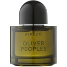 Byredo Oliver Peoples woda perfumowana unisex 50 ml  (Moss)