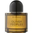 Byredo Oliver Peoples parfémovaná voda unisex 50 ml  (Mustard)