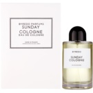 Byredo Sunday Cologne colonia unisex 250 ml