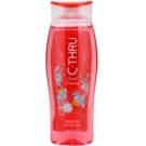 C-THRU Coral Dream Shower Gel for Women 250 ml
