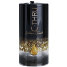 C-THRU Golden Touch eau de toilette nőknek 30 ml