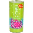 C-THRU Lime Magic Eau de Toilette für Damen 30 ml