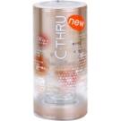 C-THRU Pure Illusion Eau de Toilette pentru femei 30 ml