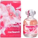 Cacharel Anais Anais Premier Delice Eau de Toilette pentru femei 50 ml