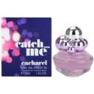 Cacharel Catch...Me Eau De Parfum pentru femei 30 ml