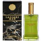 Caesars World Caesars For Man Eau de Cologne für Herren 120 ml