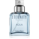 Calvin Klein Eternity Aqua for Men eau de toilette férfiaknak 50 ml
