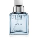 Calvin Klein Eternity Aqua for Men toaletná voda pre mužov 30 ml