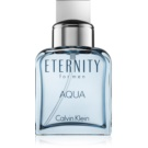 Calvin Klein Eternity Aqua for Men eau de toilette férfiaknak 30 ml