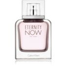 Calvin Klein Eternity Now Eau de Toilette for Men 50 ml