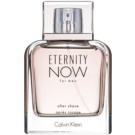 Calvin Klein Eternity Now After Shave für Herren 100 ml