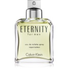 Calvin Klein Eternity for Men Eau de Toilette pentru barbati 200 ml