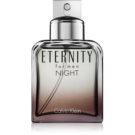 Calvin Klein Eternity Night toaletní voda pro muže 100 ml