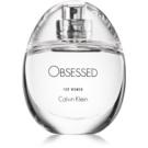 Calvin Klein Obsessed woda perfumowana dla kobiet 30 ml