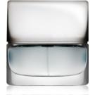Calvin Klein Reveal toaletná voda pre mužov 30 ml
