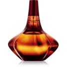 Calvin Klein Secret Obsession parfémovaná voda pre ženy 100 ml