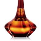 Calvin Klein Secret Obsession parfémovaná voda pre ženy 50 ml