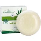 Cannaderm Natura feuchtigkeitsspendende Seife  100 g