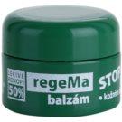 Cannaderm regeMa univerzalni balzam za ustnice in obraz s konopljinim oljem 7 ml