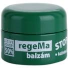 Cannaderm regeMa bálsamo universal para labios y contorno de labios   con aceite de cáñamo  7 ml