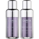 Carita Diamant Complete Rejuvenating Care Around Eyes (Anti-Ageing Precious Eye Programme- Day & Night) 2 x 15 ml