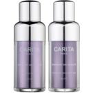 Carita Diamant komplexe verjüngende Pflege für die Augenpartien  2 x 15 ml