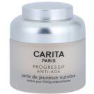 Carita Progressif Anti-Age pomlajevalna lifting dnevna krema za suho kožo  50 ml