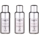 Carita Progressif Lift Fermeté 3-kroková omladzujúca starostlivosť (Genesis of Youth Intensive Night Care) 3 x 15 ml