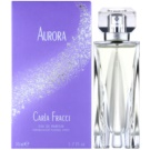 Carla Fracci Aurora Eau de Parfum para mulheres 50 ml