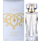 Carla Fracci Giulietta Eau de Parfum for Women 50 ml
