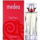 Carla Fracci Medea parfumska voda za ženske 50 ml
