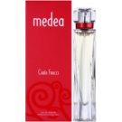 Carla Fracci Medea Eau De Parfum pentru femei 30 ml