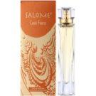 Carla Fracci Salomé Eau de Parfum für Damen 30 ml