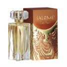 Carla Fracci Salomé Eau de Parfum for Women 50 ml