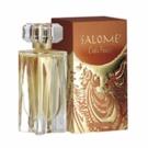 Carla Fracci Salomé Eau de Parfum für Damen 50 ml