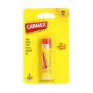 Carmex Classic balsam nawilżający do ust w sztyfcie SPF 15  4,25 g