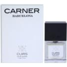 Carner Barcelona Cuirs parfémovaná voda unisex 50 ml