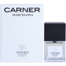 Carner Barcelona Tardes Eau de Parfum for Women 100 ml