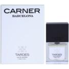 Carner Barcelona Tardes парфюмна вода за жени 50 мл.