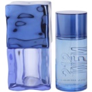 Carolina Herrera 212 Glam Men Eau de Toilette para homens 100 ml