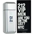 Carolina Herrera 212 VIP Men Eau de Toilette für Herren 100 ml