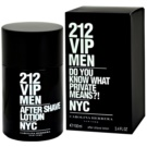 Carolina Herrera 212 VIP Men After Shave für Herren 100 ml